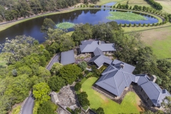 Drone-view-of-property