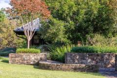 Outdoor-shrubbery-1-scaled