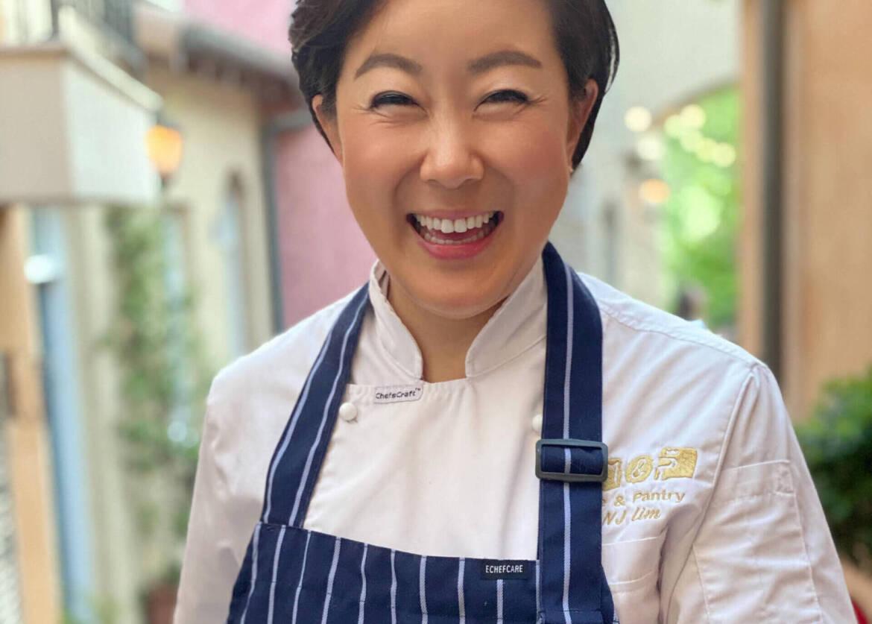 Chef-NJ-scaled-e1613721803159.jpg