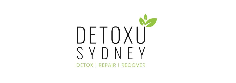 detoxu-logo-.jpg