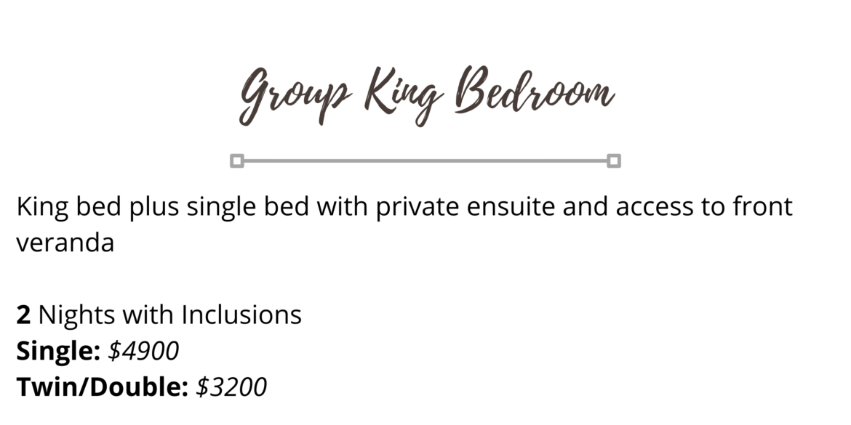 2400-x-1200-Group-King-Bedroom-text-image-v3.png