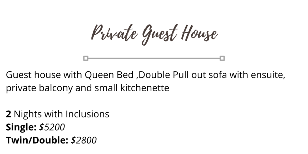 2400-x-1200-Private-Guest-House.png
