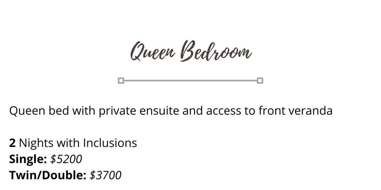 2400-x-1200-Queen-Bedroom-text-image-v3-1.png