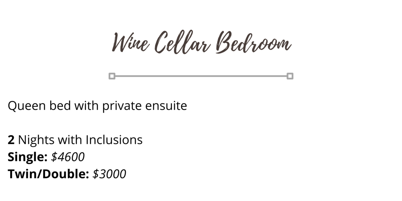 2400-x-1200-Wine-Cellar-Bedroom.png