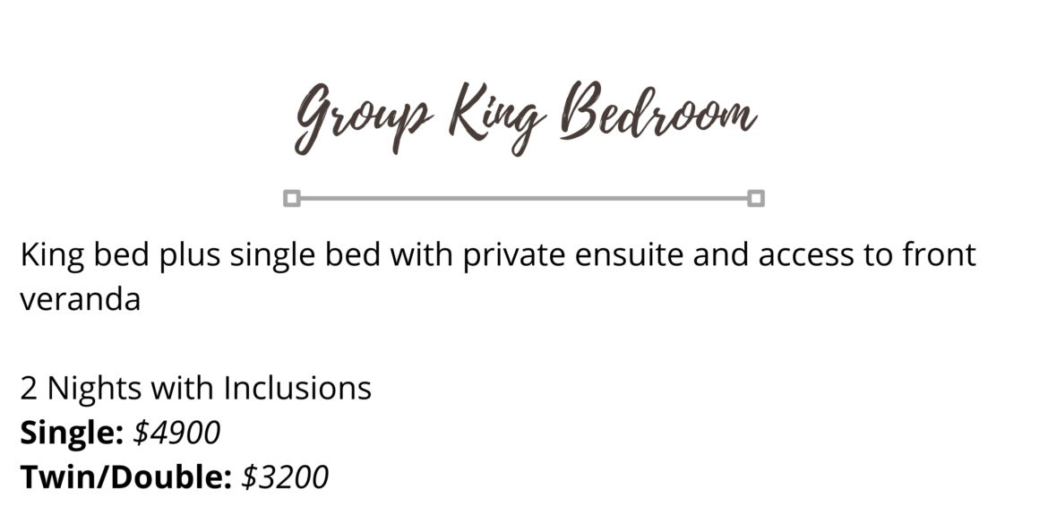 2400-x-1200-v4-Group-Bedroom.png