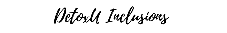 2400x360-v2-DexotU-Inclusions-e1613626411866.png