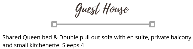Guest-House-2-crop.png