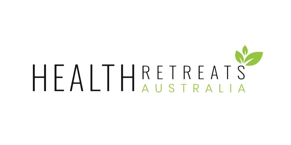 Health-Retreats-Aust-Long-Logo-.jpg