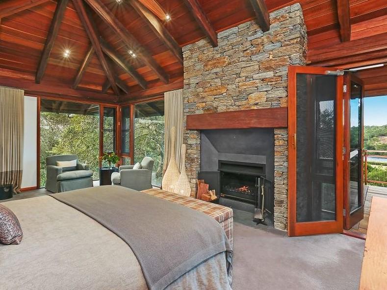 Master-Bedroom-3.jpg