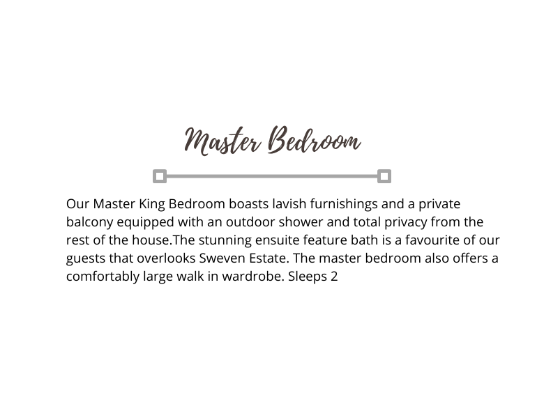 Master-Bedroom-text-image.png