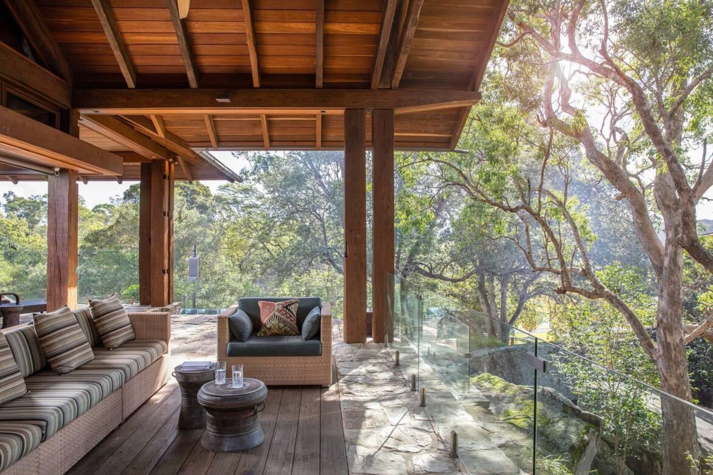 Outdoor-lounge-1.jpg