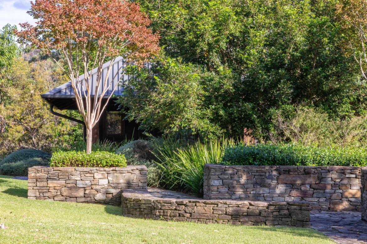 Outdoor-shrubbery-1-scaled.jpg