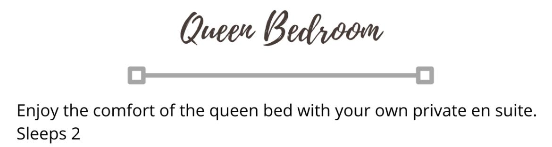 Queen-Bedroom-text-image-2-crop.png