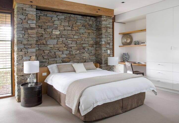 Queen-Bedroom-with-Ensuite-e1613609491555.jpg