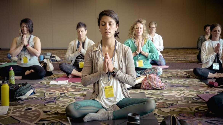 meditation-unsplash.jpg